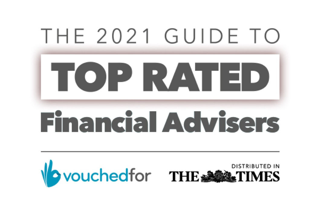 Ascot Lloyd financial advisers receive top rating in industry-leading list