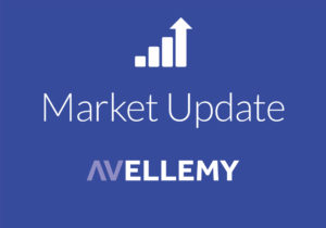 Market Update Avellemy
