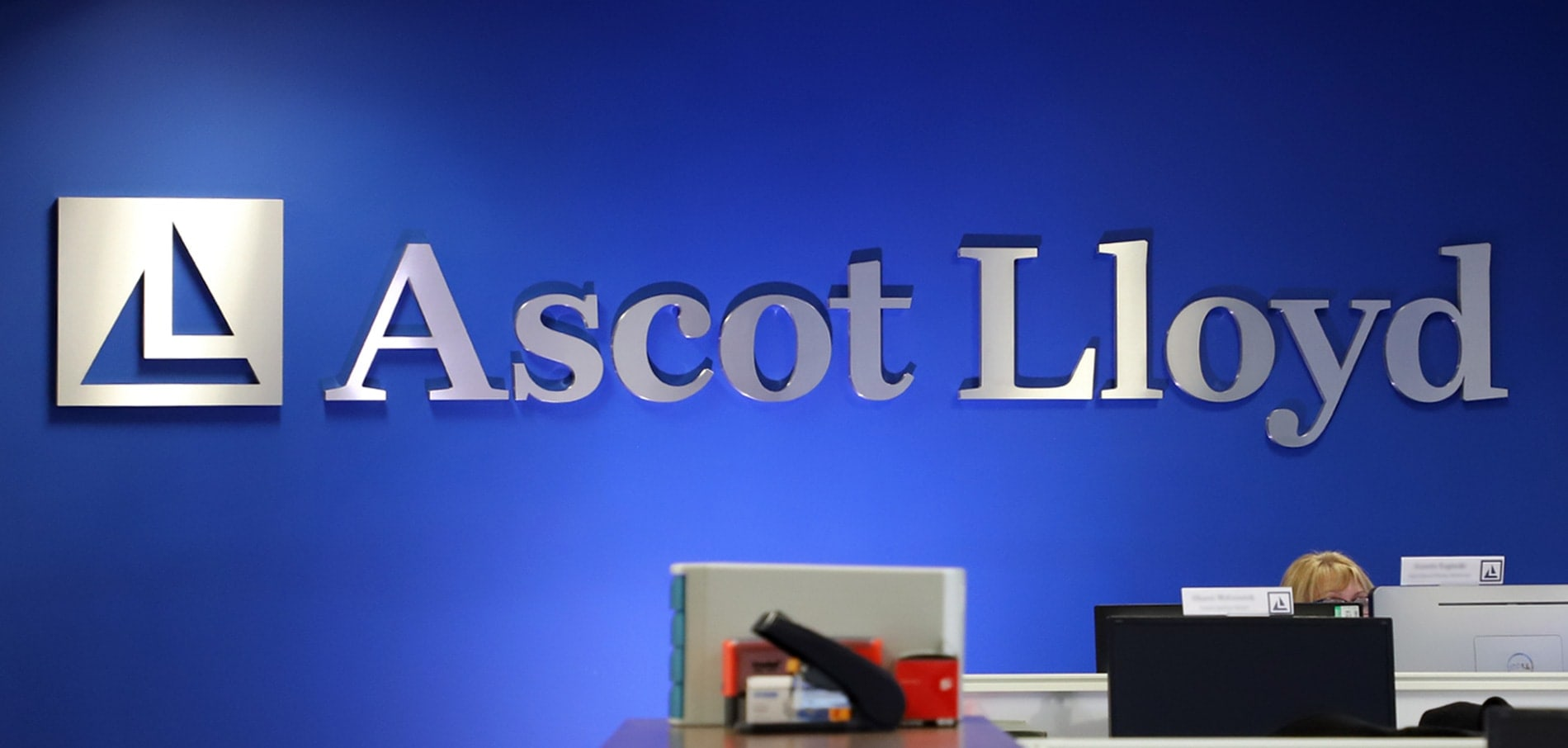 Ascot Lloyd investment review November 2019