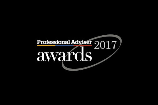 Highly Commended for Adviser of the Year – South East