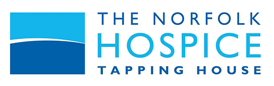 The Norfolk Hospice Tapping House